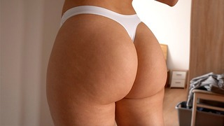 Sexy Pawg Teen Left Me No Option but to Fuck Her – Tinytaya